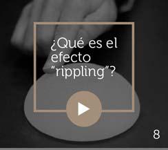 efecto rippling