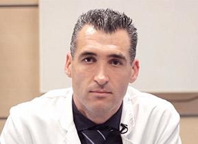 Alberto Marina, cirujano plástico Valencia