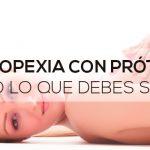 Mastopexia con prótesis: todo lo que debes saber