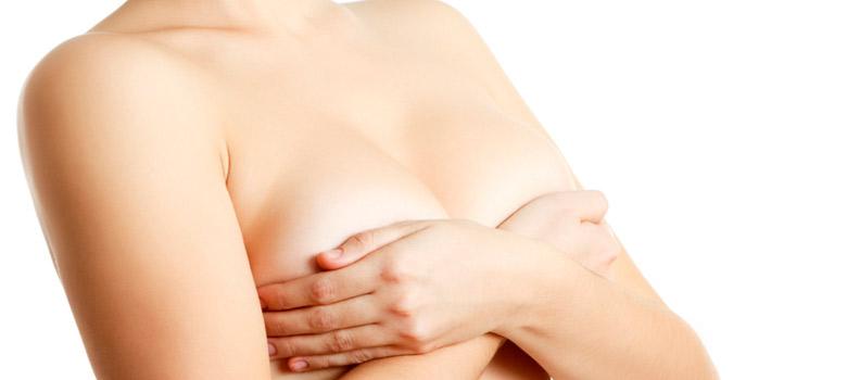 operacion para los pechos tuberosos