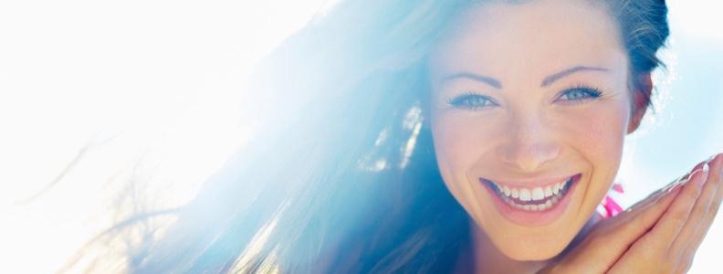 Aumento de pecho sin implantes mamarios