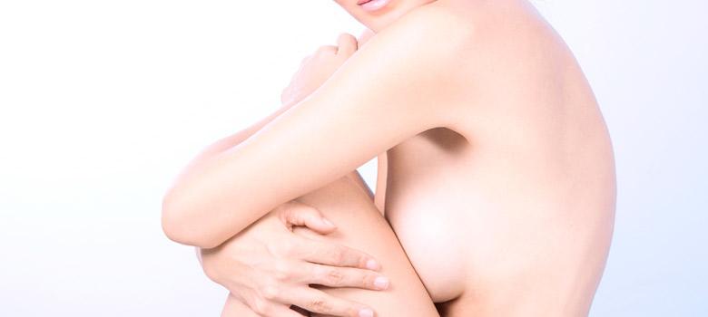 mastopexia con protesis informacion